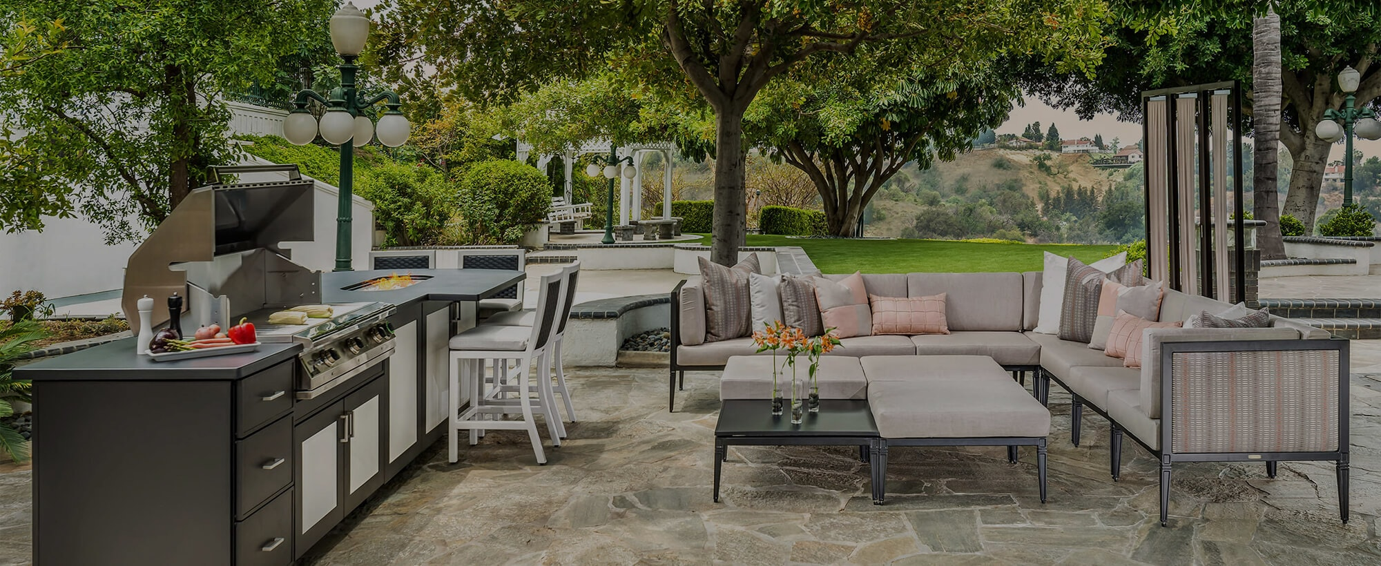Patio Furniture In Nashville Tn.Patio Furniture Family Leisure