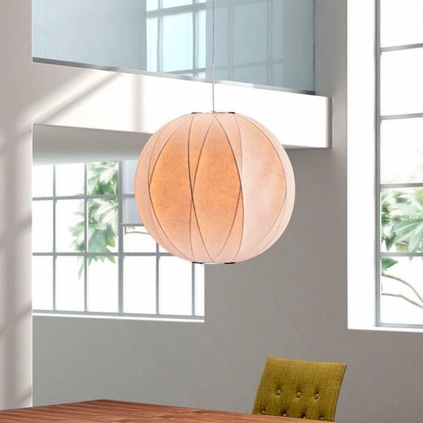 coriolis ceiling light