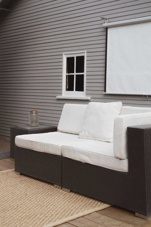 Foam for Patio Furniture Cushions