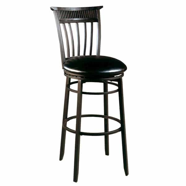 The Cottage Bar Stool By Hillsdale Family Leisure
