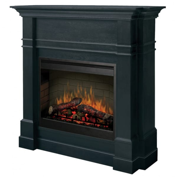 Electric Fireplaces By Dimplex Cambridge
