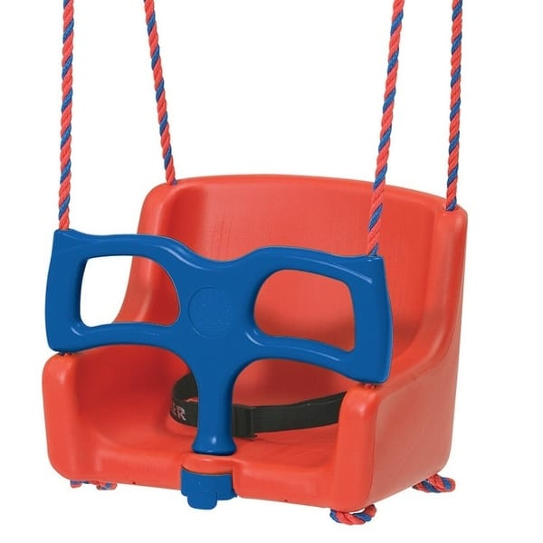 Baby Swing Seat By Kettler Brands Swing Set Accessories