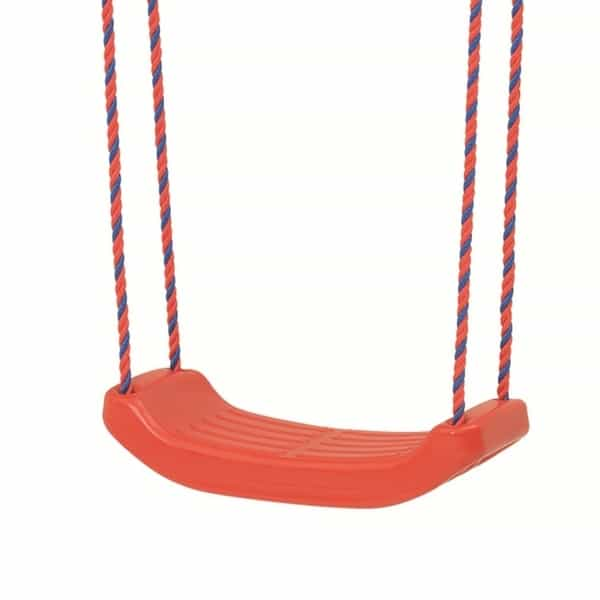 Kettler Board Swing For Swing Sets And Play Gyms