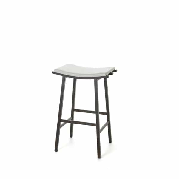 Nathan Bar Stool