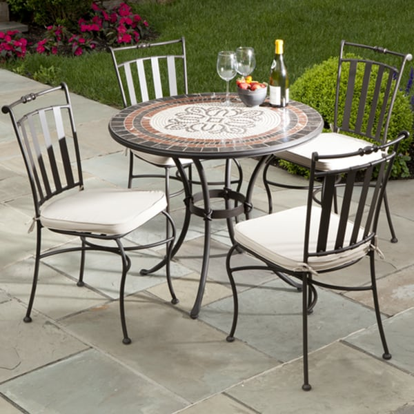 Image Gallery Outdoor Cafe Chairs