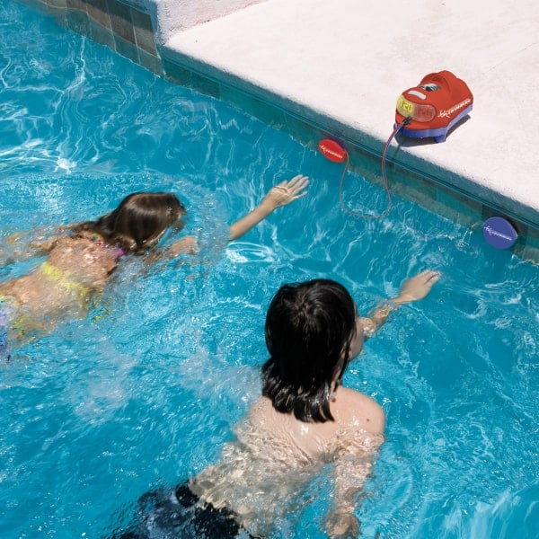 Swimming Challenge By Swimways Pool Supplies