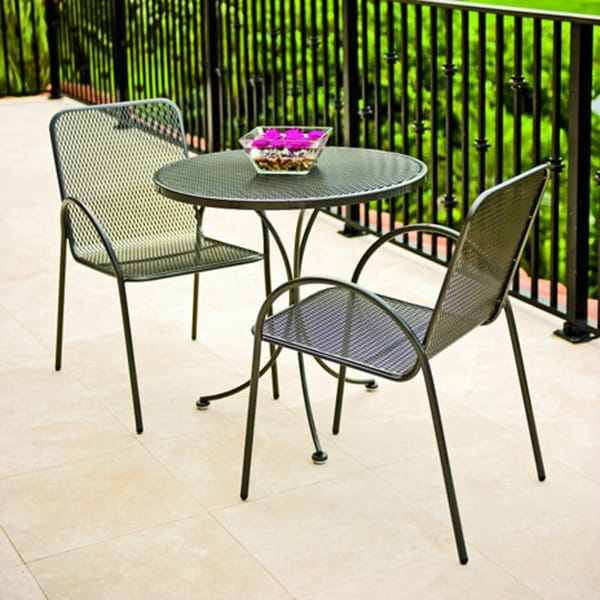 avalon bistro set