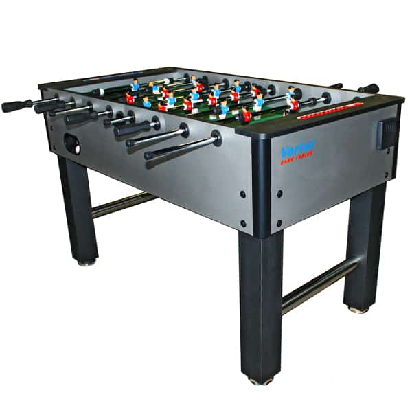 FuГџball Table