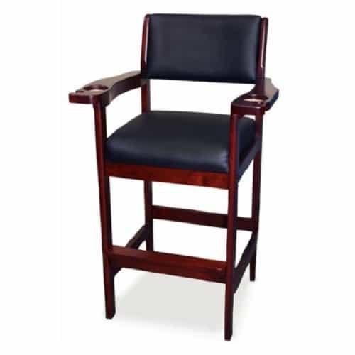 Presidential Spectator Chair