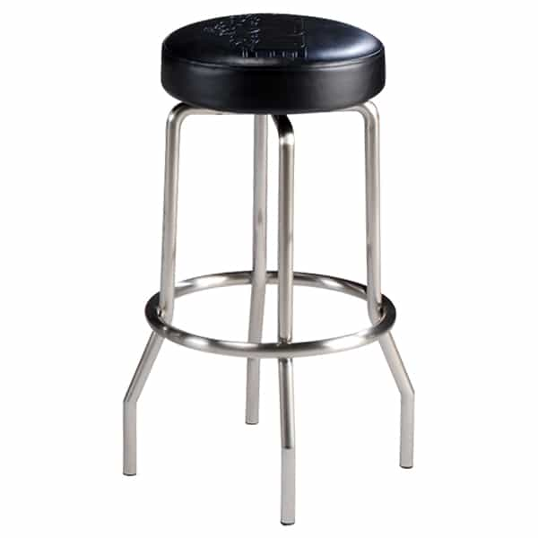 Renegade Metal Bar Stool : Bar Stools 4072 from www.familyleisure.com size 600 x 600 jpeg 9kB