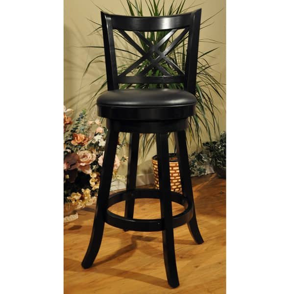 Double X Counter Stool : Bar Stools Double X Counter Stool 54f4817c19f9e from www.familyleisure.com size 600 x 600 jpeg 30kB