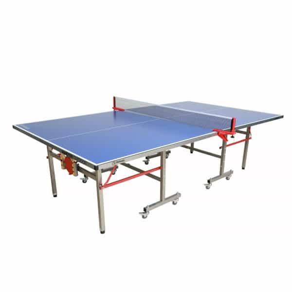 Garlando Master Outdoor Table Tennis Table by Garlando | Ping Pong ...
