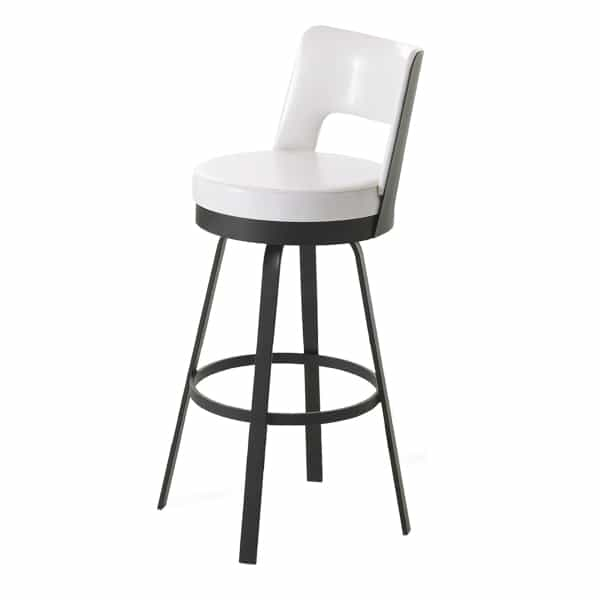 Brock Bar Stool