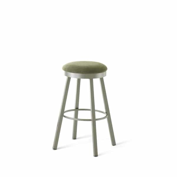 Connor Counter Stool