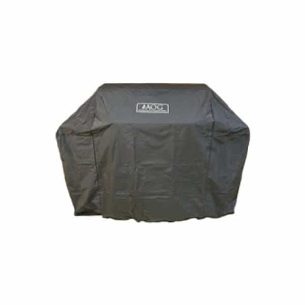 Aog 36 Portable Grill Cover By