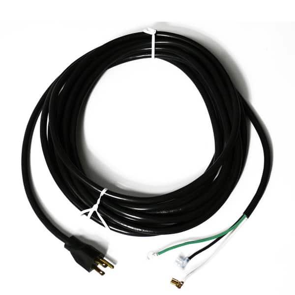 Hayward 25 Power Cord