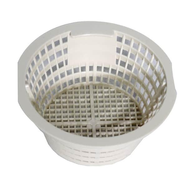 Skimmer Basket