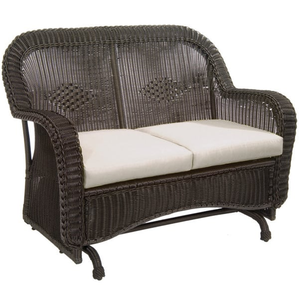 Casual Classics Patio Furniture 28 Images Classic Deep