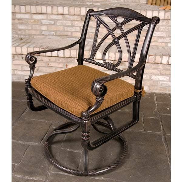 Casual-Patio-Furniture-Grand-Terrace-Dining-6771.jpg