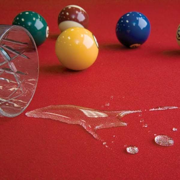 Pool Table Felt By Championship Pool Table Felt By Championship
