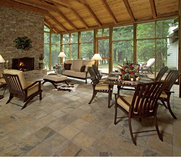 Summer Cottage Dining Patio Furniture By Summer Classics