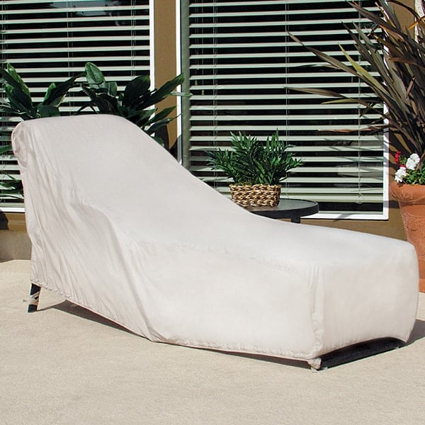 Treasure Garden Patio Furniture Covers  Protect Your Investment with a High  Quality Furniture Cover Protect Your Investment with a High Quality  Furniture. Patio Accessories    Treasure Garden Patio Furniture Covers