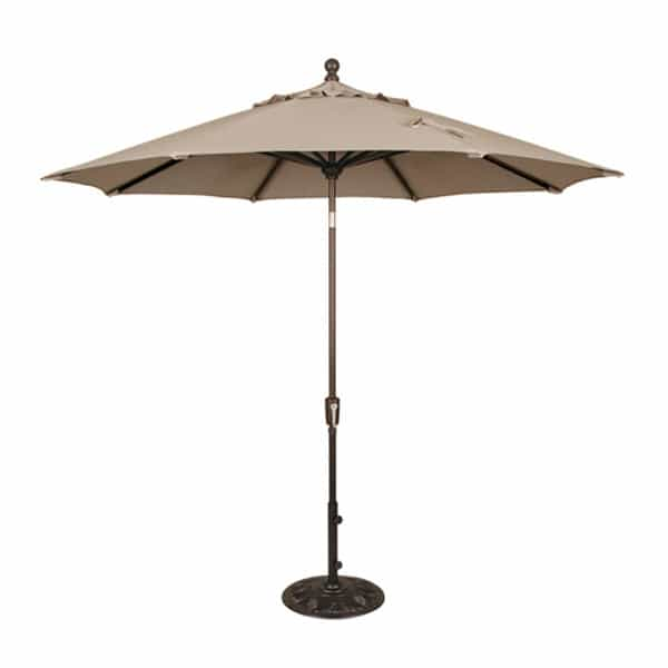 ... Treasure Garden Umbrellas By Treasure Garden ...