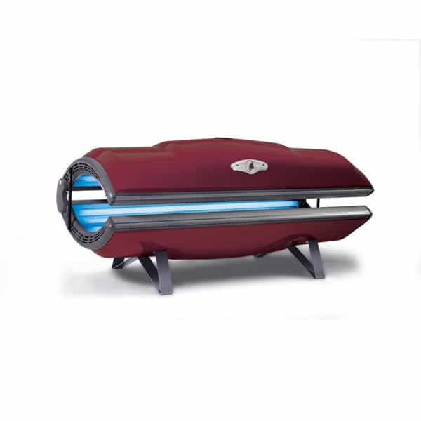 grande sunlite products shipping lowest wolff price beds free tanning bed