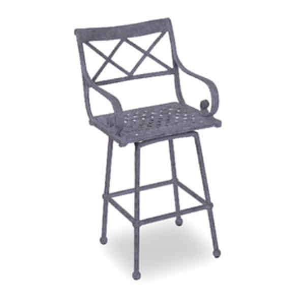 are looking for the best in outdoor patio furniture look no further