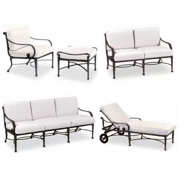 ... If You Are Looking For The Best In Outdoor Patio Furniture, Look No  Further ...