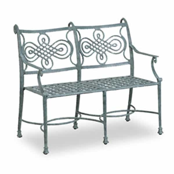 Monte Cristo Cast Dining Patio Furniture By Cast Classics