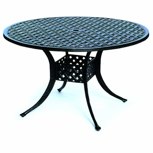 ... Outdoor Living Getu0026apos;s Even Better With The Sonoma Collection ...