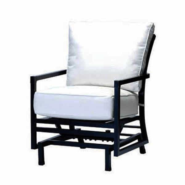 Outdoor Patio Furniture Savannah Ga: Savannah Deep Seating Collection By Summer Classics