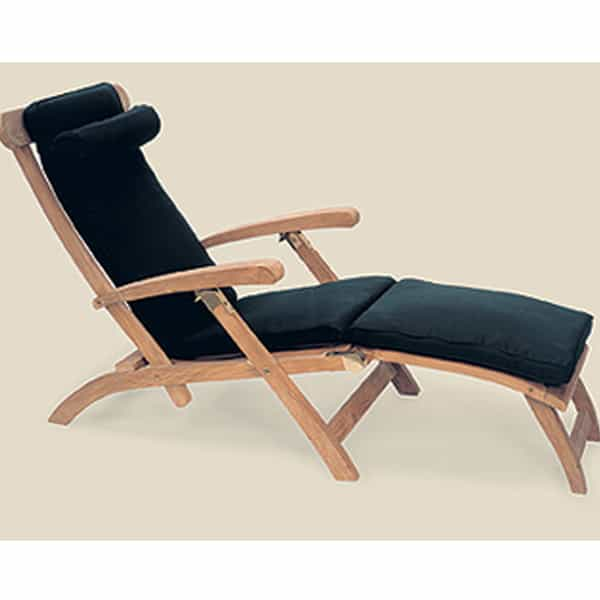 Teak Chaise Lounge Chairs wonderful teak chaise lounge chairs this pin and more on poolside