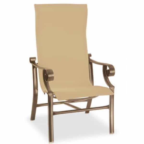 Pasadena Sling By Homecrest Outdoor Living