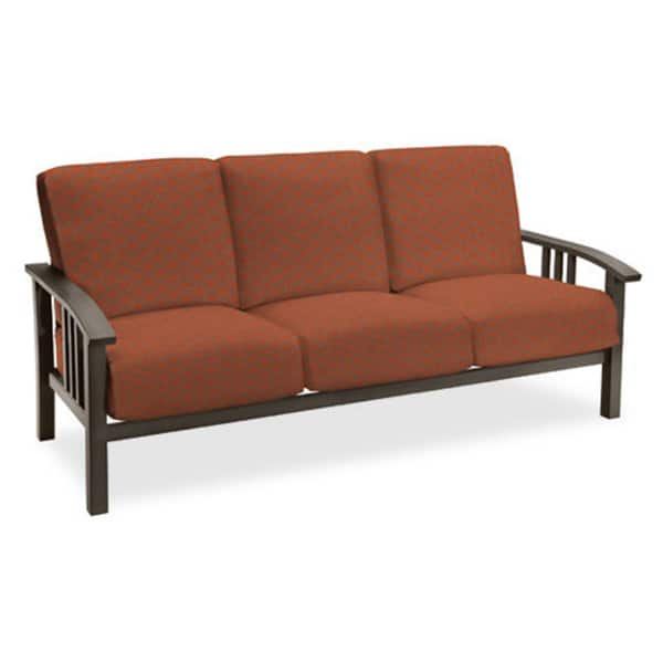 Trenton Deep Seating by Homecrest Patio Furniture