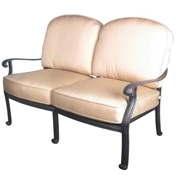 ... San Marino   Deep Seating By Veranda Classics ...