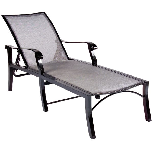 ... Comfortable U0026 Easy To Maintain Patio Furniture With A Cutting Edge  Appearance