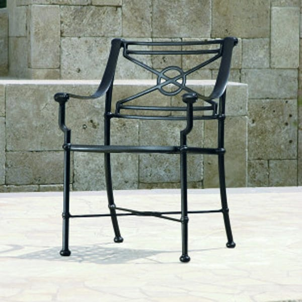 Danbeck Dining Chair: Delphi Dining