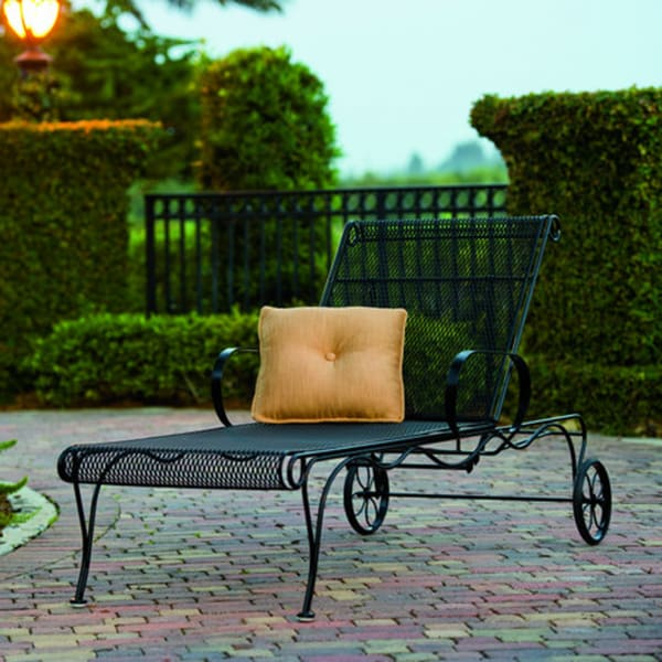 Tucson Chaise Lounge. Berks Patio Furniture San Diego. Patio Furniture Wicker Look. Endura Patio Furniture Costco. Qvc Porch Swing. Design Your Own Patio Furniture. Diy Patio Furniture Refinishing. Lowes Patio Furniture Sectional. Ideas For Deck And Patio