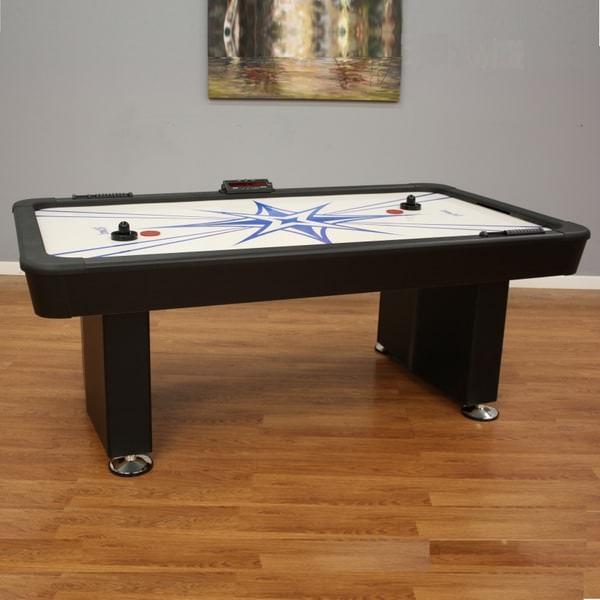 Aeromaxx maritz hockey table - Tournament air hockey table ...