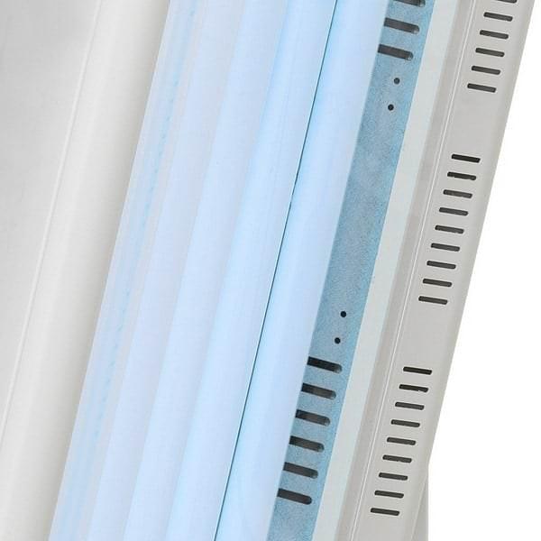 Sun Pro Canopy 12 Lamp