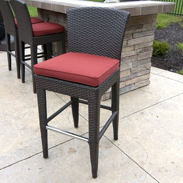Counter Height Outdoor Stools : Casual-Patio-Furniture-Island-Counter-Height-Stools-Set-of-Two-6449 ...