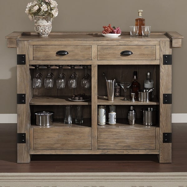 Armono bar for Home beer bar furniture