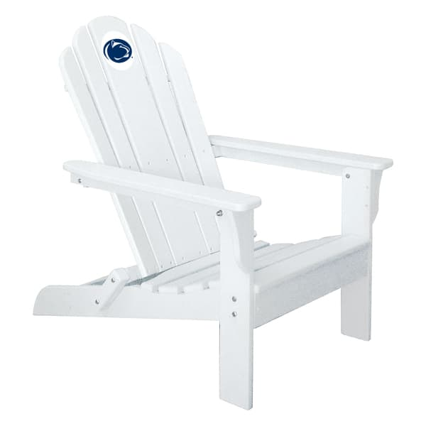 ... Adirondack Chair   Penn State University By Imperial International