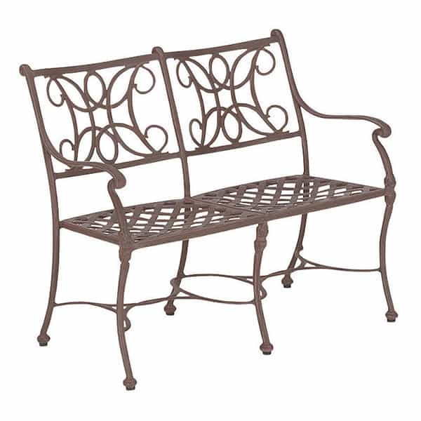 Woodard Landgrave Patio Furniture Woodard Landgrave Patio Furniture