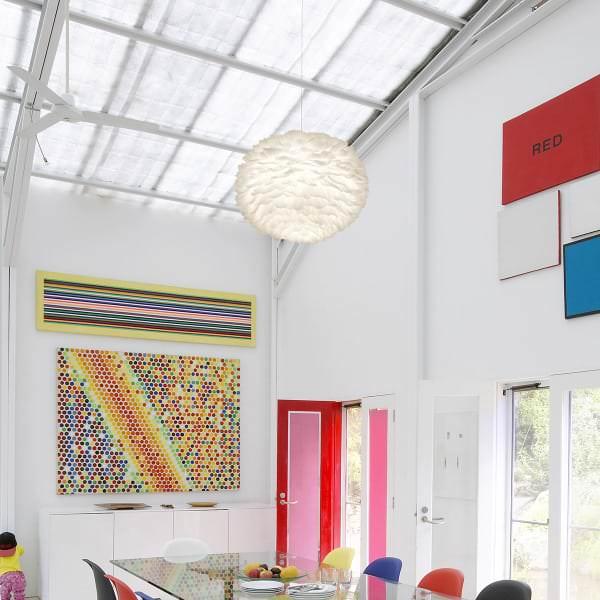 eos large. Black Bedroom Furniture Sets. Home Design Ideas