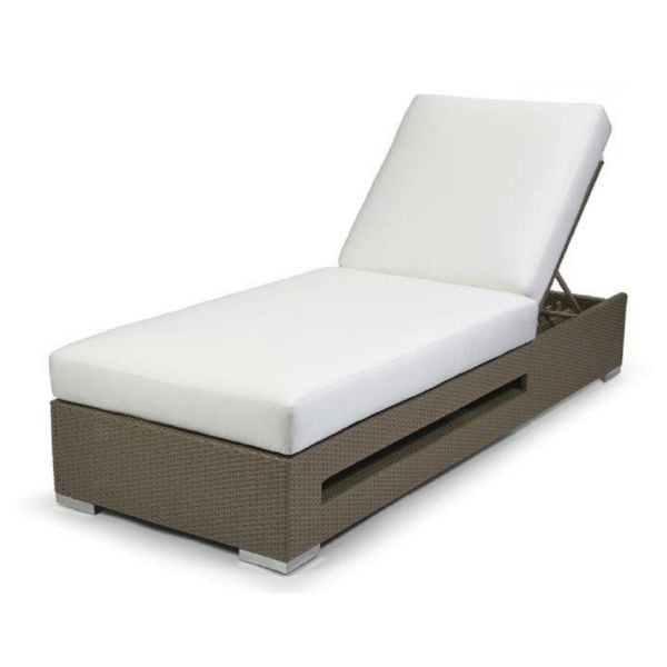 10 Tierra Chaise Lounge