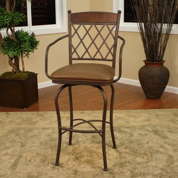 havana extra tall bar stool. Black Bedroom Furniture Sets. Home Design Ideas