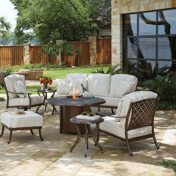 Casa Deep Seating. Patio Furniture With Fire Pit Table Canada. Patio Furniture Craigslist Los Angeles. Sears Tahiti Patio Furniture. High End Restaurant Patio Furniture. Ideas For Patio Sun Shades. Square Patio Table Tablecloth. Patio Furniture Repair Chandler Az. Patio Furniture Usa.com